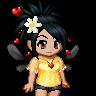 PINKI 01's avatar