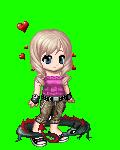 XxHiYo_OsoRaxX's avatar