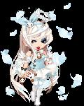 papylon's avatar