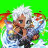 BoTTLED_AQUARiUS's avatar