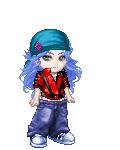 tittiebums's avatar