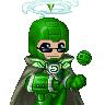 Unhappyhitman's avatar