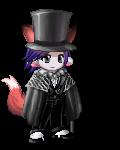 Indisgression's avatar