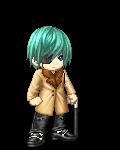 animeandmangaforever's avatar