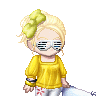 CHIiiNKY's avatar