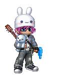 l3lue Marker's avatar
