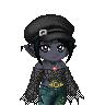 WereVamp_QueeN's avatar