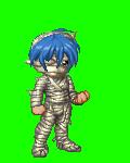 cwillis11's avatar