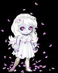 Amenya's avatar