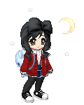 Ichiigo Marie's avatar
