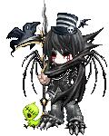XxGrim-Worse-NightmarexX