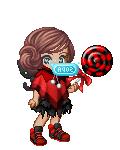 Skydeki's avatar