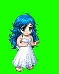 graycoatskagome's avatar