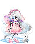xxTaizukkaxx's avatar