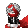bowrll's avatar