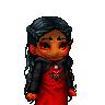 A SiLent HerO's avatar