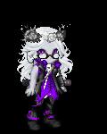 drag_ona_13's avatar