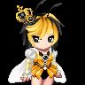 Tacky Taiyaki's avatar