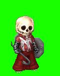 INSANE CLOWN 15's avatar