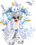 mR FoRtus's avatar