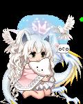 c0phee's avatar