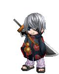 I am the Suigetsu
