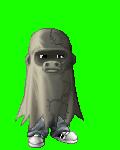 2k7 Sideshow's avatar