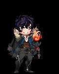 Jindrex Madev's avatar