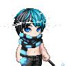 -l- fluffy_neko -l-'s avatar