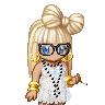 Ms_Degrassi's avatar