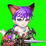 marglebargle's avatar