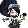 Kuname Mazeka's avatar