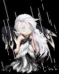 Rajaya's avatar