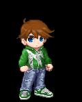 FraSmith's avatar
