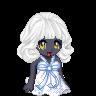 aqua-pearl13's avatar