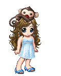 wishwing94's avatar