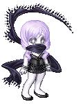 XxChockchip_BunnyxX's avatar