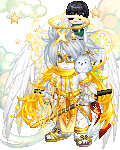 Archangel Forever