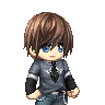 Sunshine44092's avatar
