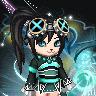 KittyKatMadness's avatar