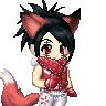 yuffie_materia_ninja's avatar