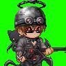 Ulyth Asteri's avatar