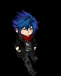 Galexe's avatar