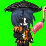 frankieroprincess's avatar