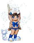 xBeauutyLiess's avatar