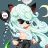 Rankios's avatar