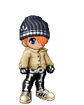 creeps_free's avatar