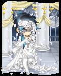 LadyRyuka787's avatar