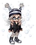 Bluecastle99242's avatar