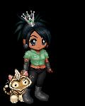 WereVamp_Princess's avatar